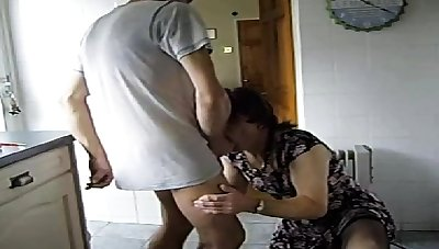 Mature Webcam Free Bungler Porn Video by