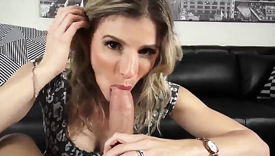 Hairy milf hotel xxx Cory Chase in Revenge Beyond Your Father