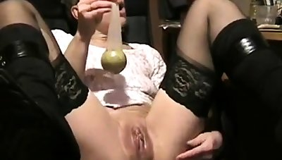 webcam anal show with matured