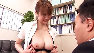 Best porn movie MILF keep in view